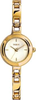 Timex T22942 Classic