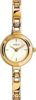Zegarek Timex T22942 - duże 1