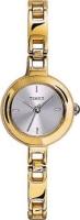 Zegarek damski Timex classic T22952 - duże 1