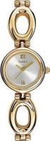 Zegarek damski Timex classic T22961 - duże 1