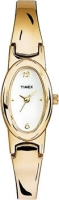 Zegarek damski Timex classic T22991 - duże 2