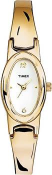 Zegarek Timex T22991 - duże 1