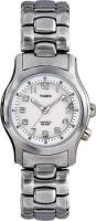 Zegarek damski Timex classic T23011 - duże 2