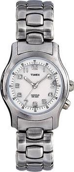 Zegarek Timex T23011 - duże 1