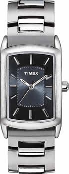 Zegarek Timex T23091 - duże 1