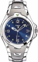 Zegarek męski Timex classic T23222 - duże 1