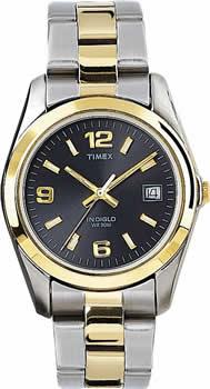 Zegarek męski Timex classic T23231 - duże 1