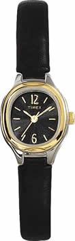 Zegarek damski Timex classic T23251 - duże 1