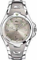 Zegarek męski Timex classic T23262 - duże 1