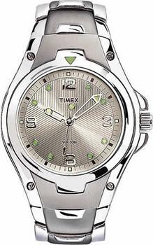 Zegarek Timex T23262 - duże 1