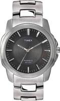 Zegarek męski Timex classic T23281 - duże 1