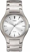 Zegarek męski Timex classic T23312 - duże 1