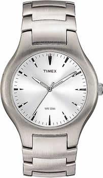 Zegarek Timex T23312 - duże 1