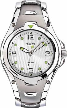 Zegarek Timex T23361 - duże 1