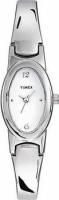 Zegarek damski Timex classic T23381 - duże 2