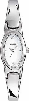 Zegarek Timex T23381 - duże 1