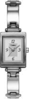 Zegarek damski Timex classic T23561 - duże 2