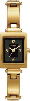 Zegarek damski Timex classic T23571 - duże 1