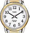 Zegarek męski Timex easy reader T23811 - duże 2