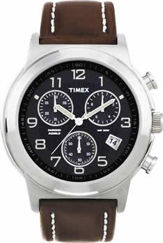 Timex T23821 Chronographs
