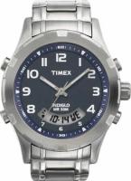 Zegarek męski Timex classic T24091 - duże 1