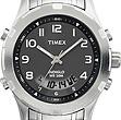 Zegarek męski Timex classic T24101 - duże 2