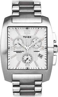 Timex T24121 Chronographs