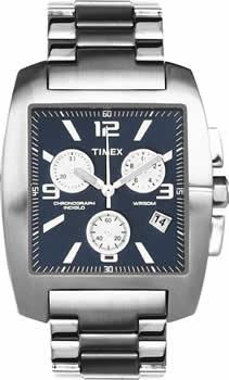 T24131 - zegarek męski - duże 3