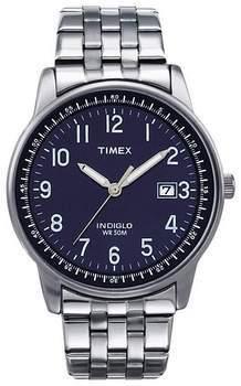 T24421 - zegarek męski - duże 3