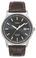 Zegarek męski Timex classic T24471 - duże 1