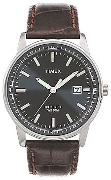 Zegarek Timex T24471 - duże 1