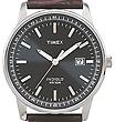 Zegarek męski Timex classic T24471 - duże 2