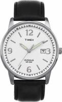 Zegarek męski Timex classic T24491 - duże 2
