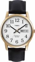 Zegarek męski Timex classic T24611 - duże 2