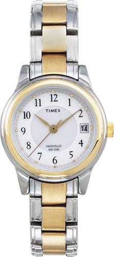 Zegarek Timex T25771 - duże 1