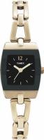 Zegarek damski Timex classic T25781 - duże 2