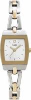 Zegarek damski Timex classic T25791 - duże 2