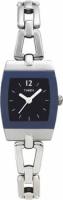 Zegarek damski Timex classic T25801 - duże 2