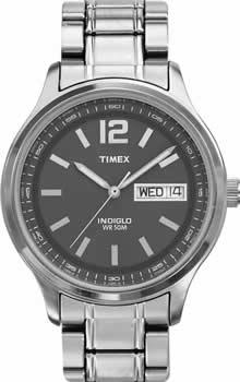 Zegarek Timex T25971 - duże 1