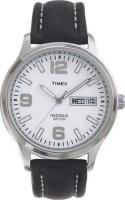Zegarek męski Timex classic T25991 - duże 2