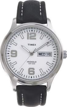 Zegarek męski Timex classic T25991 - duże 1