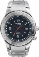 Zegarek męski Timex classic T26081 - duże 2