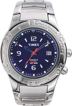 T26101 - zegarek męski - duże 3