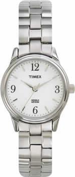 T26201 - zegarek damski - duże 3