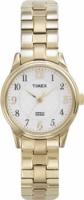 Zegarek damski Timex classic T26231 - duże 1