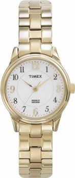 Zegarek Timex T26231 - duże 1