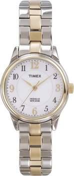 Zegarek Timex T26241 - duże 1