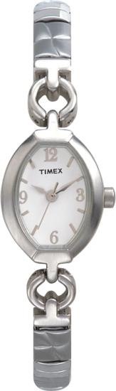 T26251 - zegarek damski - duże 3