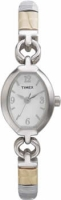 Zegarek damski Timex classic T26271 - duże 1