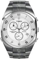 Zegarek męski Timex chronographs T26331 - duże 2